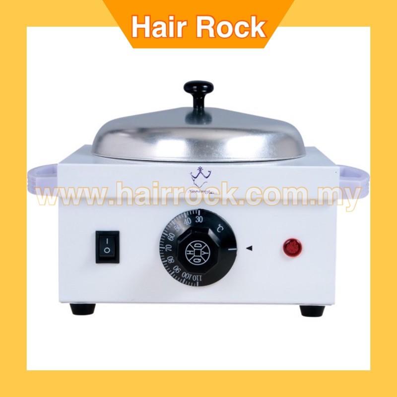 Wax Heater (KS408-008)
