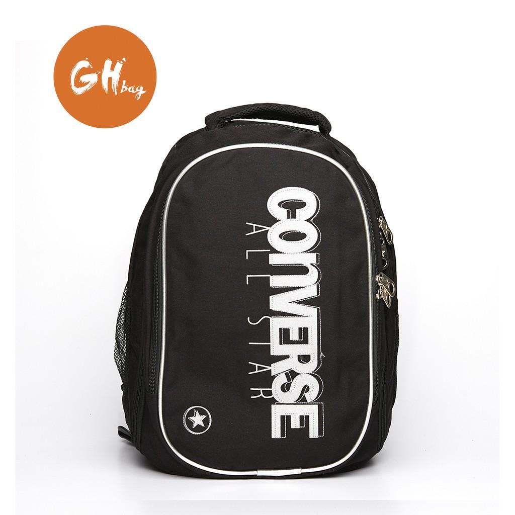 GH Bag Puma Men Women Laptop Casual Travel School Outdoor Hiking Backpack  Bag  c05818be22eff