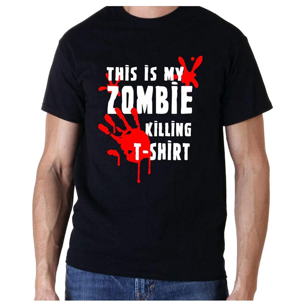 092e7687 foolsgoldtshirts Deadpool Eyes Superhero Adults & Kids T-Shirt | Shopee  Malaysia