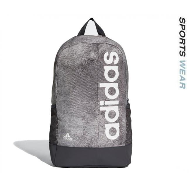 e1d4baa1b4de Nike Fundamentals Halfday Backpack