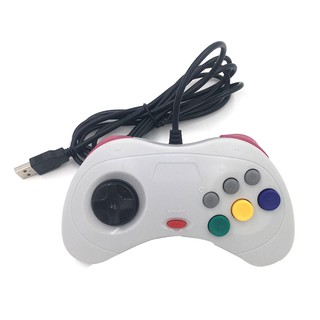 Metal Controller Analog Stick / Thumbstick for Microsoft
