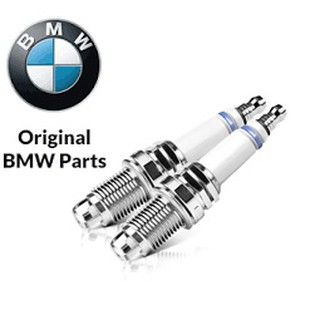 BMW ATF GA8HP45Z ZF 8 Speed Auto Trans Oil Pan Filter Kit