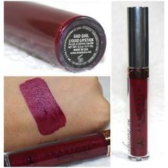 Anastasia Beverly Hills Lustrous Lip Gloss Set 10 In 1