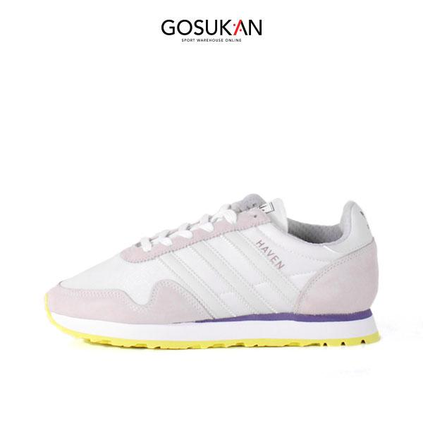 adidas Original Men's Heaven Sneakers (BB1288) ; P7