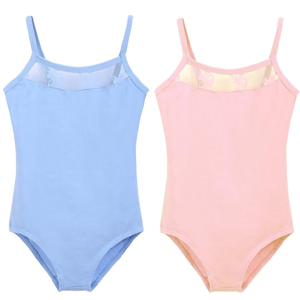 01fe09f11 Leotard Prices and Promotions