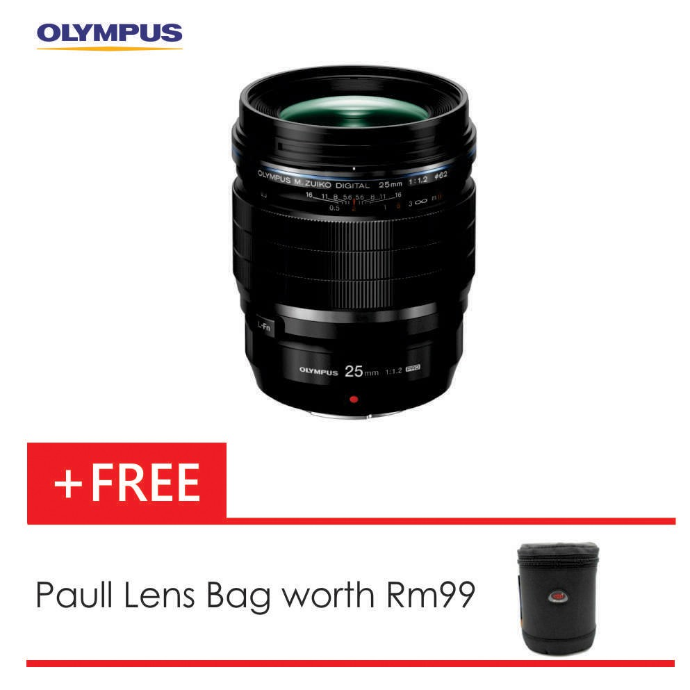 Olympus Mzuiko Digital Ed 8mm F 18 Fisheye Pro Lens Shopee Malaysia 12 50mm 35 63 Ez Black