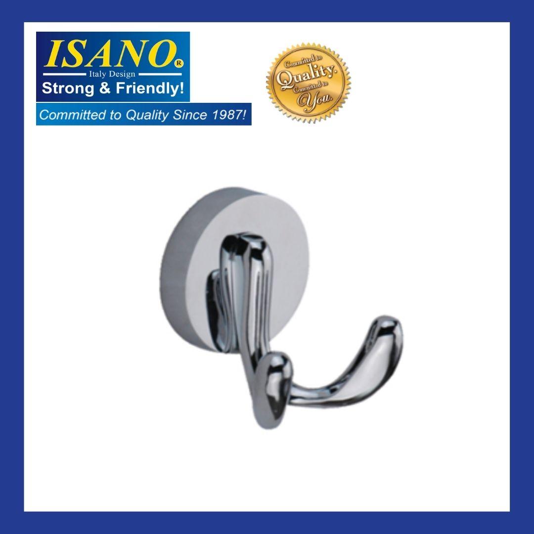 ISANO Single Hook Bar 202T / 802T / 805T