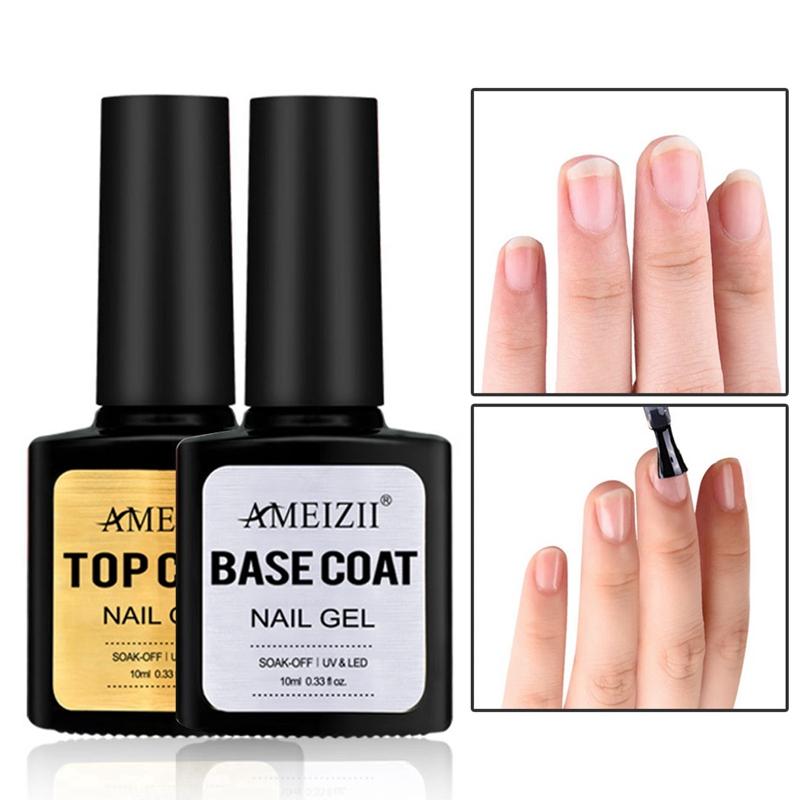 bnc manicure vitamin super nail hardener что это