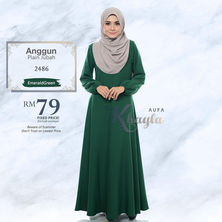 6f144750d55 Izzy Ayanna Plain Long Maxi Skirt + Plus Size