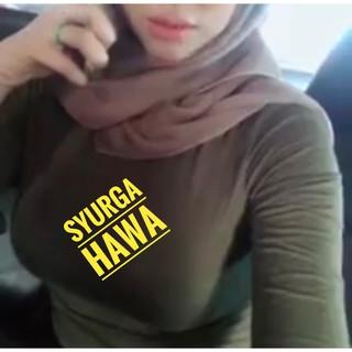 Jamu Syurga Hawa=PIL BREAST/PAYUDARA b CONFIDENT MONTOK+KURUS + KETAT