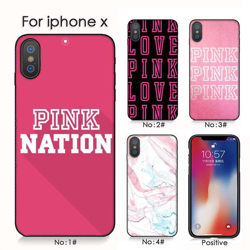 watch 53cba e5cd0 The Eiffel Tower paris love pink iphone 6s 8 X XS XR phone case