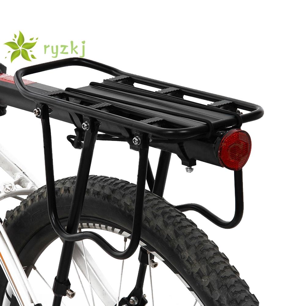 Sunlite QR-TEC Disc Skewer Bike Rack Rr Sunlt Disc Skewer F//45971//45980 Bk