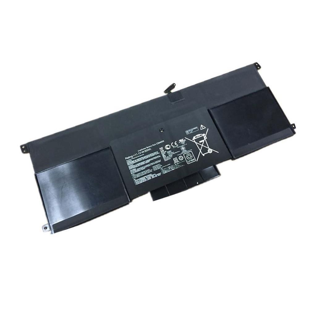 Carattere CARTUCCIA a nastro 6mm SW-leuchtgrün per BROTHER P-touch tz-d11