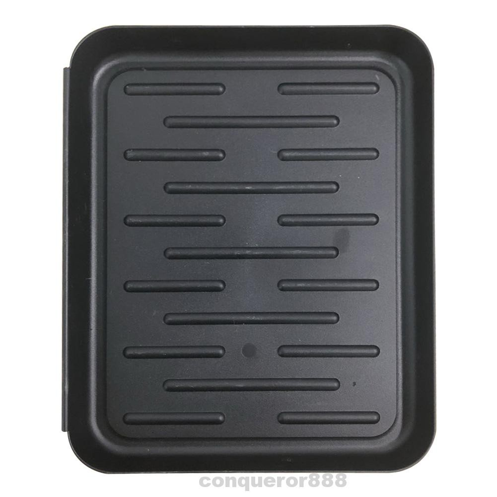 All Purpose Tool Mat Tidy Plant Flower Pot Shoe Wellies Storage Home Boot Tray