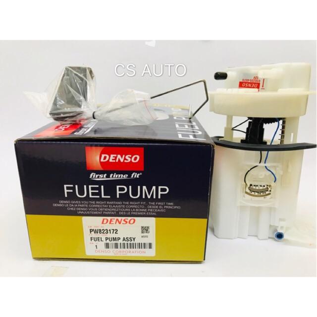 Fuel Pump Denso - Gen2 / Persona / Satia Neo