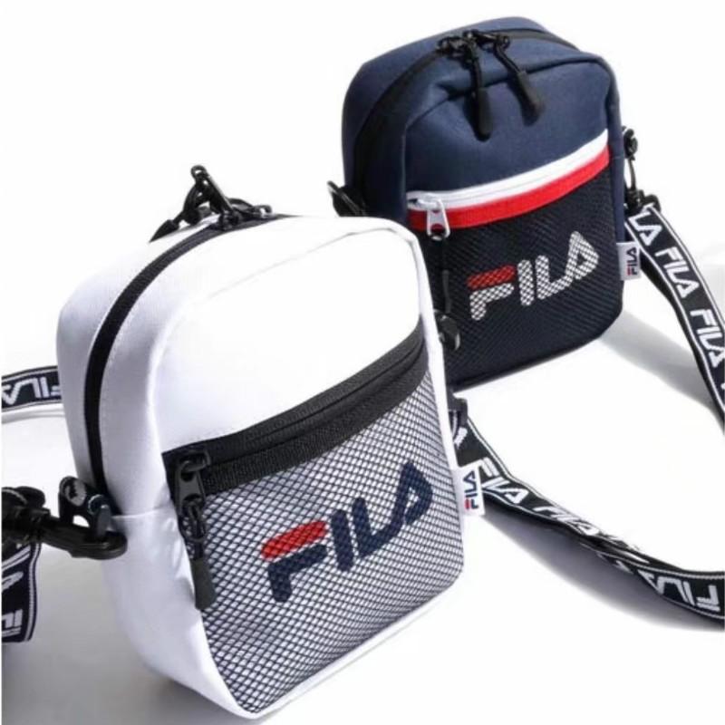 Fila Waist Bag 2018  db76ad0ccad1b