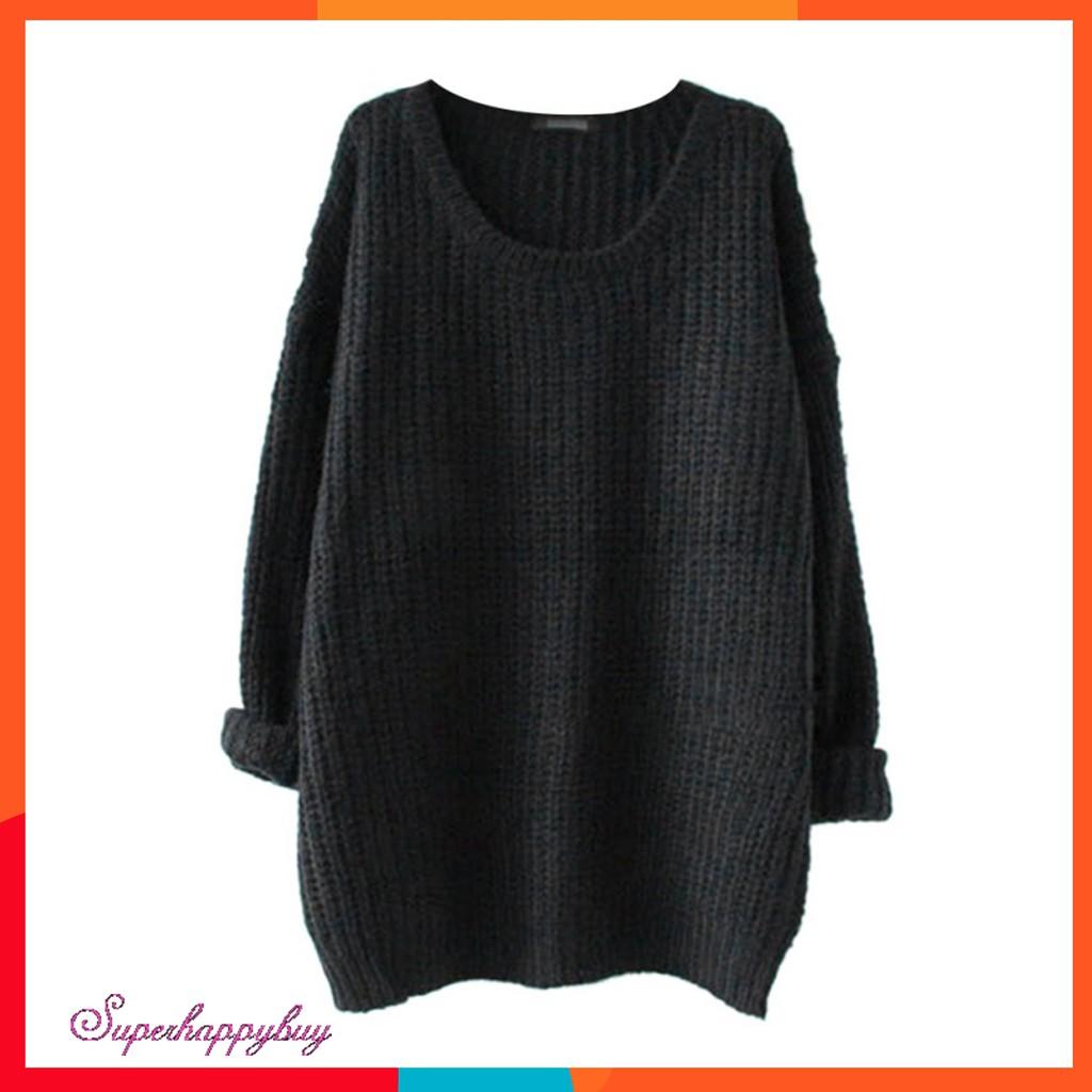 b14e4e21b4e Buy Outerwear Online - Women Clothes