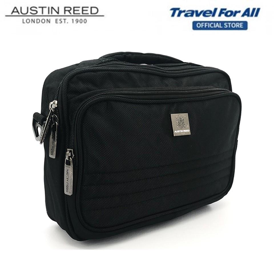 Shopee Exclusive Austin Reed 29cm Sling Bag Shopee Malaysia