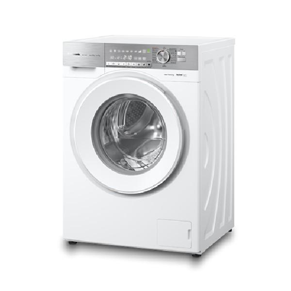 PANASONIC 10kg Washer / 6kg Dryer - ECONAVI Inverter NA-S106G1