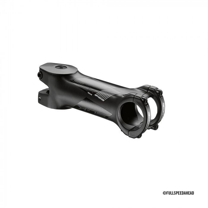 FSA SL-K SCR Stem Black -6/-17degree