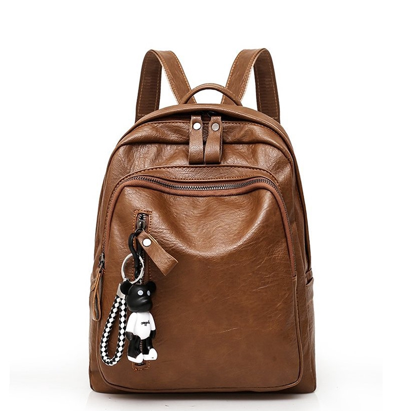 f224dc5a0ee1 Buy Backpacks Online - Women s Bags