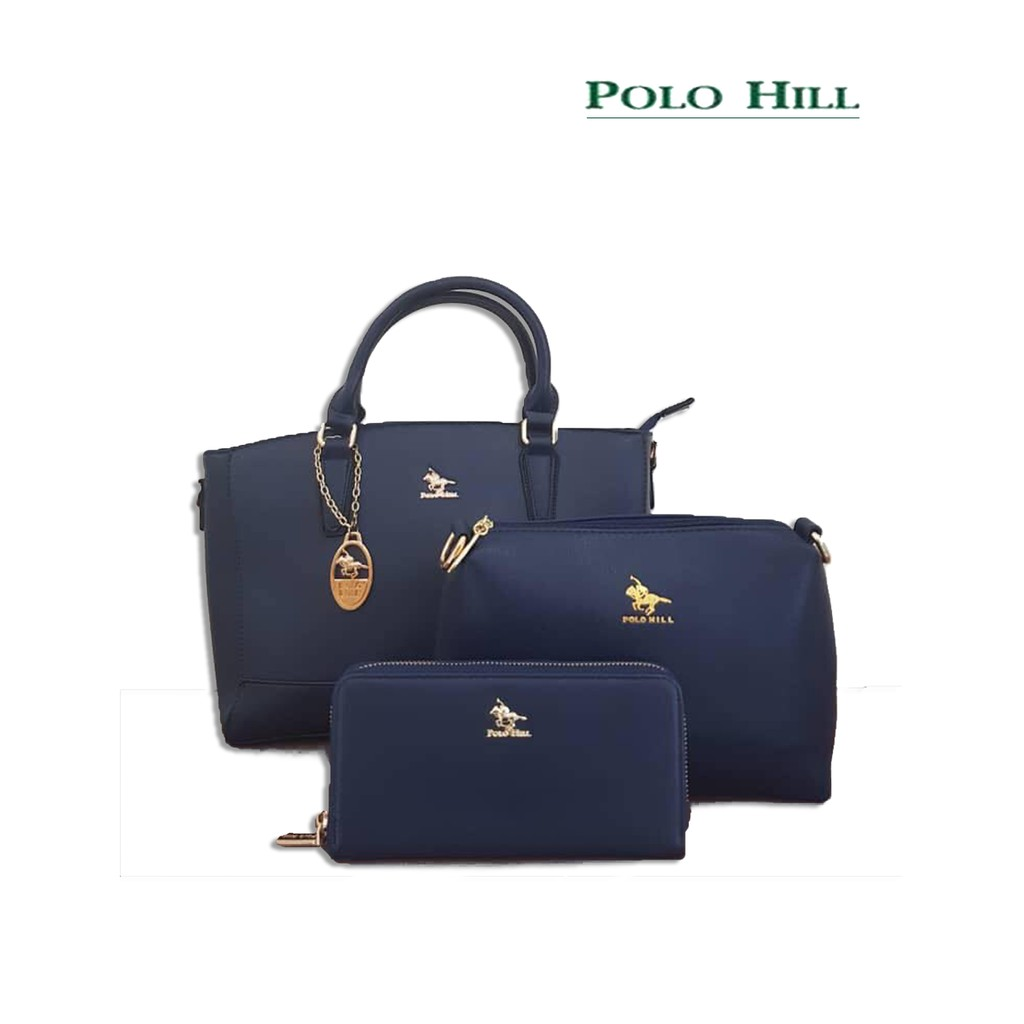 86cf2d6dda polo bag - Handbags Prices and Promotions - Women s Bags   Purses Jan 2019
