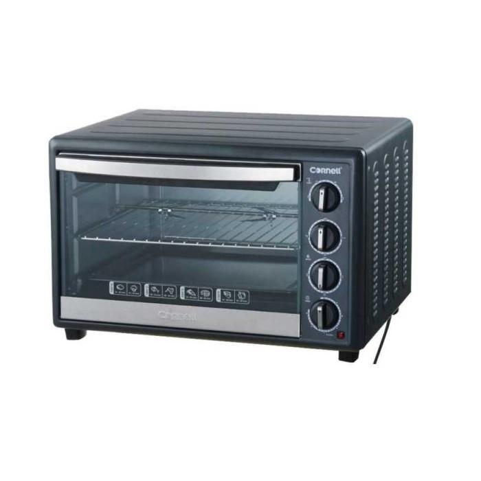 cornell Electric Oven 46L CEO-SE46L