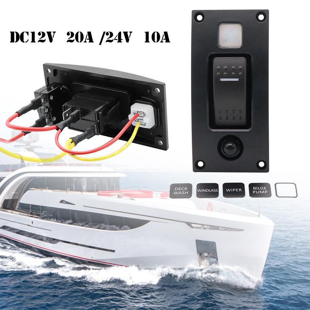 4206023 Custom Fit Car Mat 4PC Tan PantsSaver
