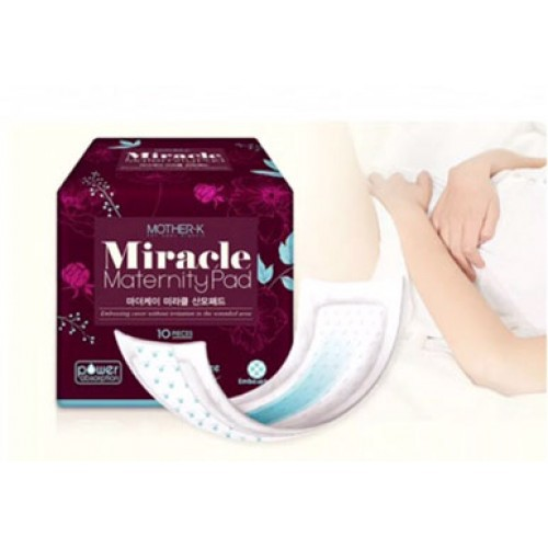 acba0ef4145d7 maternity pad - Maternity Wear Online Shopping Sales and Promotions -  Women s Clothing Sept 2018