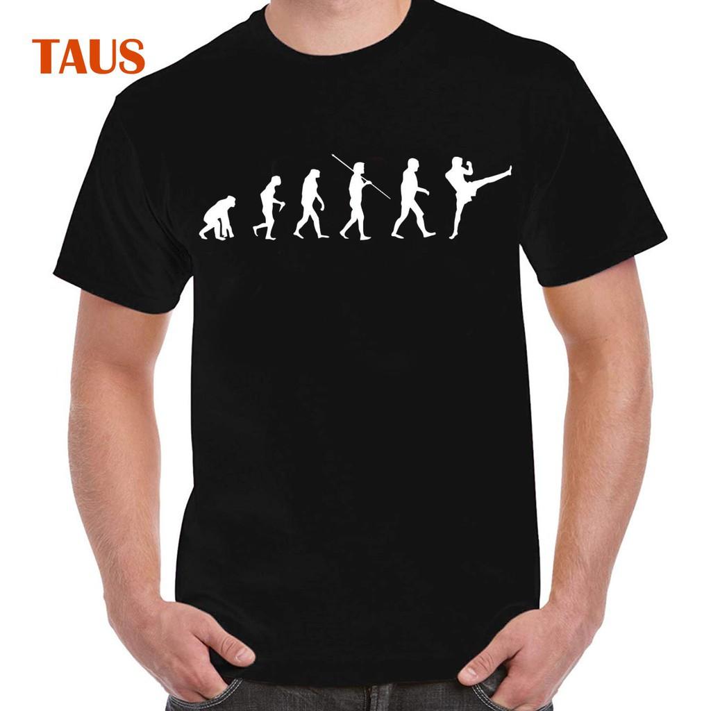 Remember My Name Crossbones Adult Mens T-Shirt Breaking Bad