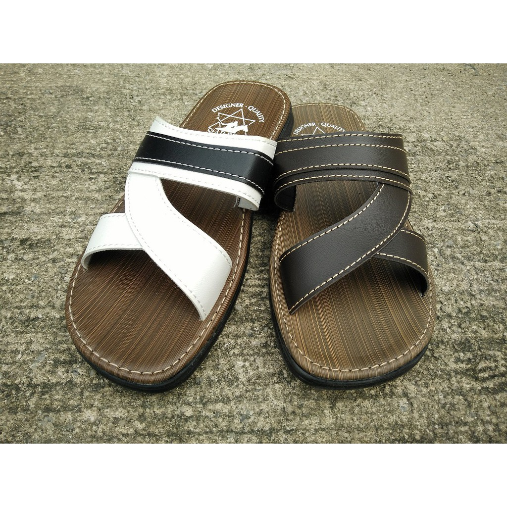791088fb2e0e supreme slipper - Sandals   Flip Flops Prices and Promotions - Men s Shoes  Jan 2019