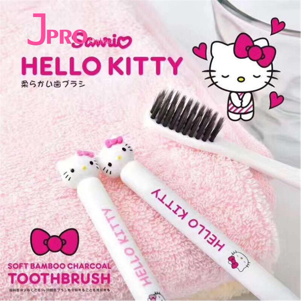 cd9b1e3e6c0 Sanitary Foldable Folding Toothbrush Outdoor Travel