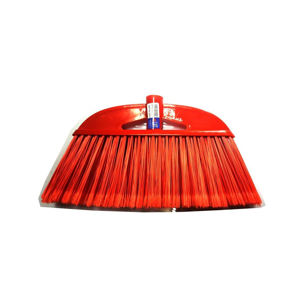 Broom 2013 Penyapu Lantai Lembut Non Handle