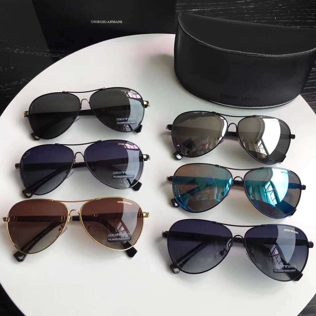 fa9a8e17bf armani sunglass - Eyewear Online Shopping Sales and Promotions -  Accessories Oct 2018