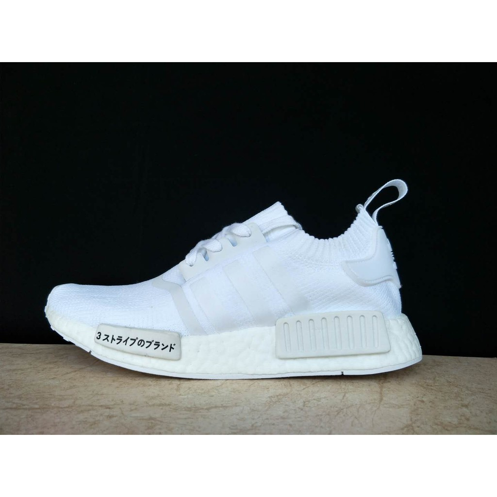 8c7abe81d6fc Ba 7788 Ferrari Joint Nmd R1 Boost Men s And Women s Shoes 36 - 45 ...