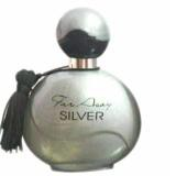 FAR AWAY Eau de Parfum Spray SILVER 50ml