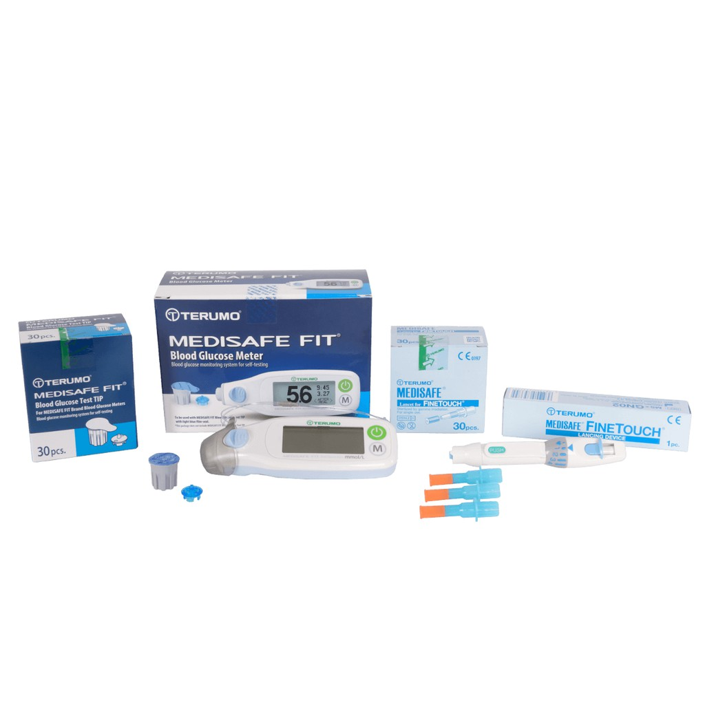 Omron Hem 7211 Automatic Blood Pressure Monitor 3 Years Warranty Shopee Malaysia