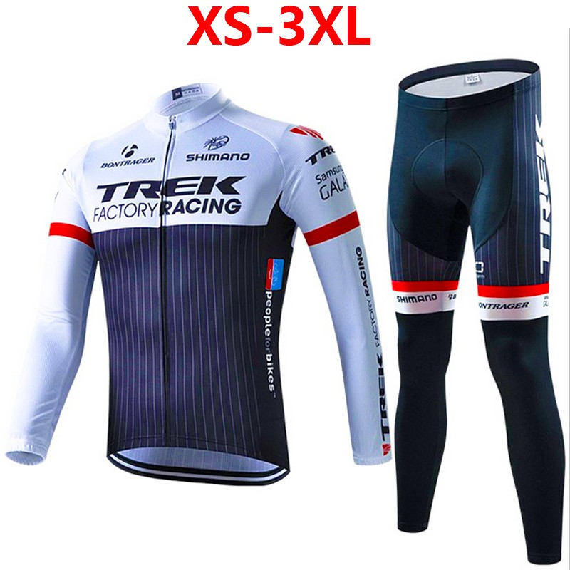 6bfe00cd3 AWESOME LIGHTWEIGHT CYCLING JERSEY RACE A SAILOR BLUE