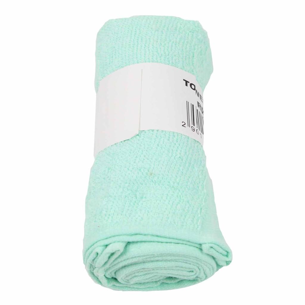 Roll Towel 35g MK02 (13X30 in)