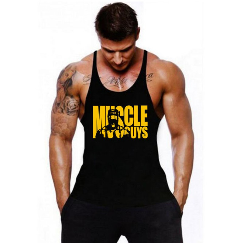 8eaa1b6b08cd41 Gym Online Shopping Sales and Promotions