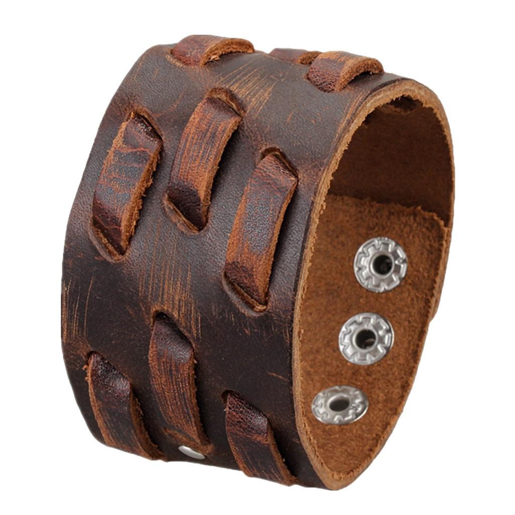 T314 IDOLiSH7 Trigger Re:vale Keychain Rubber Phone Strap Charm Pendant