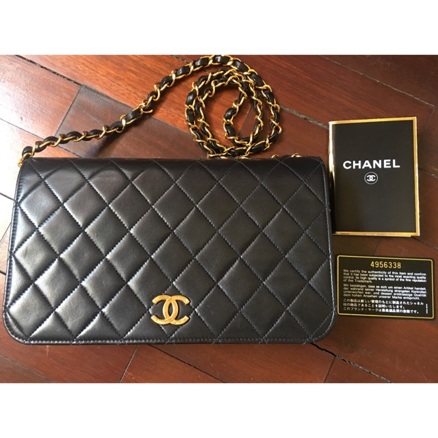 589b5345272a chanel bags - Shoulder Bags Online Shopping Sales and Promotions - Women s  Bags   Purses Nov 2018