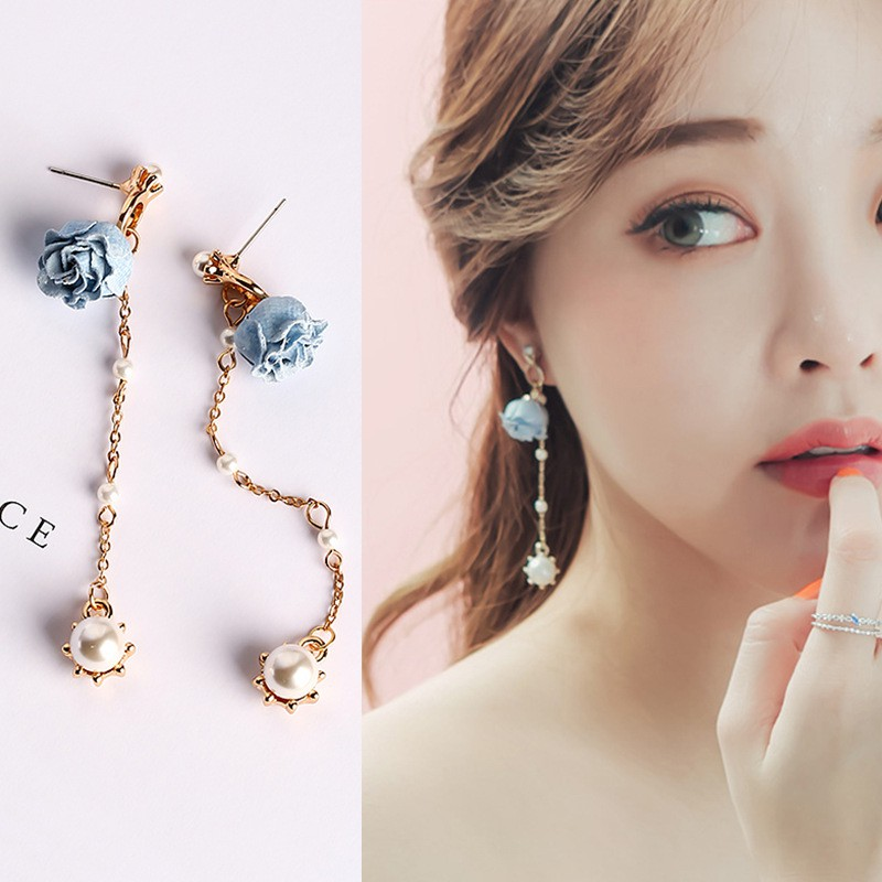 099e0506f Earrings Online Deals - Jewellery   Fashion Accessories   Shopee Malaysia