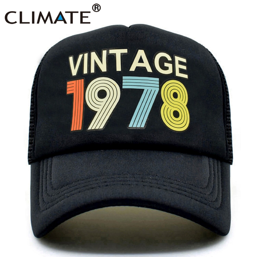 fa7cba2742a8da vintage cap - Hats & Caps Prices and Promotions - Fashion Accessories Jul  2019 | Shopee Malaysia