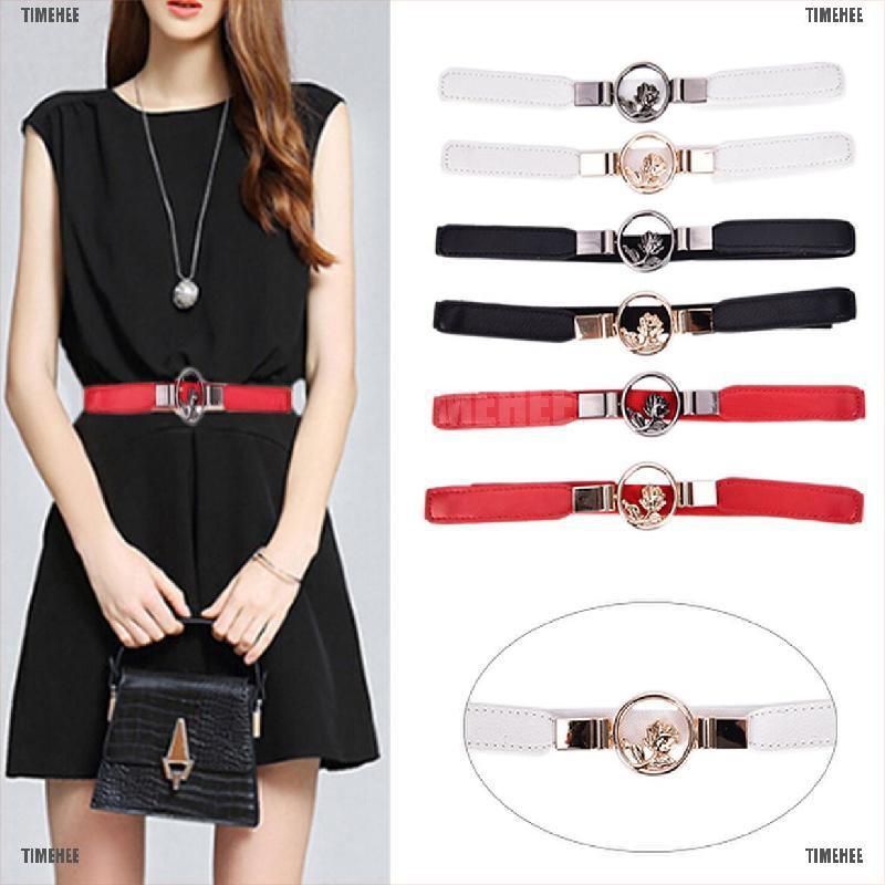 Formal Belts,Casual Formal Belts,Casual Formal Belts,Jeans /& Casual Wear /& Cowboy Wear /& Work Clothes Uniforms,A,40 XUEXUE Mens Pin Buckle Belt,Leather Adjustable