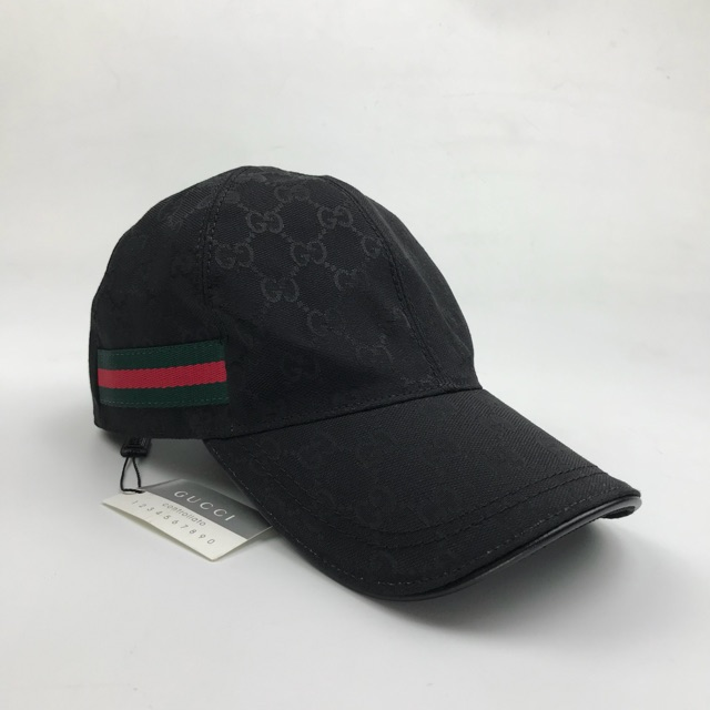 gucci cap - Hats   Caps Prices and Promotions - Accessories Feb 2019 ... 717d92c706b
