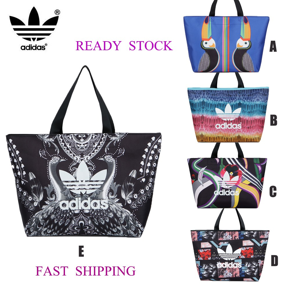 140b39a3d674 adidasbags Prices and Promotions