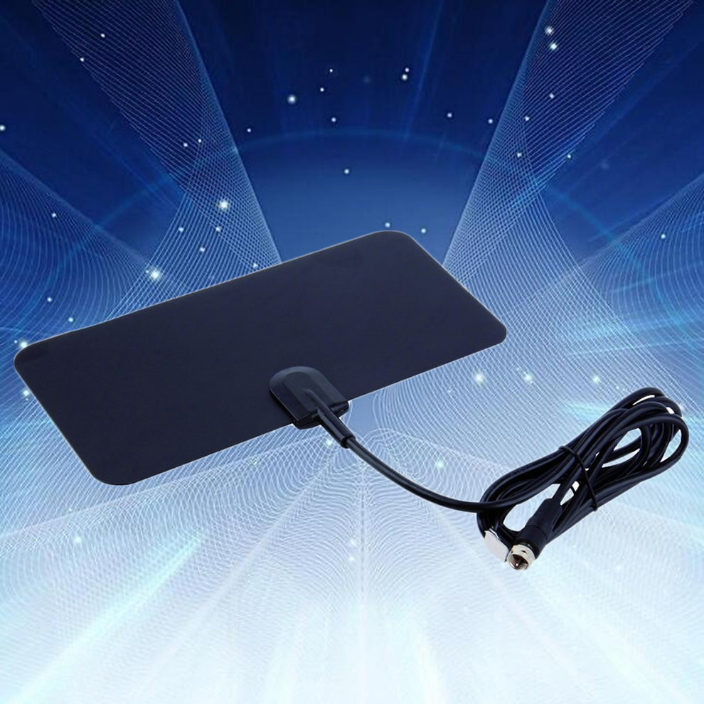 1080P HD USB HDMI Multi TV Media Video Player Box TV Video MMC RMVB ...