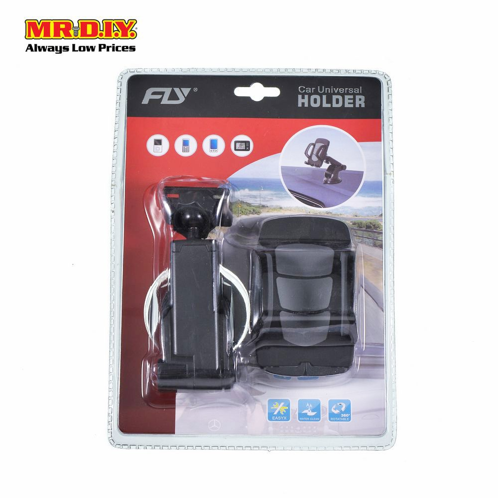 2e4799d5c9eb FLY Car Universal Phone Holder Stand