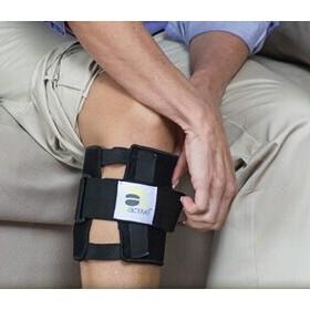 Cara mengobati radang sendi lutut secara alami